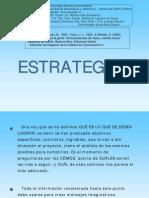 15 ESTRATEGIAS