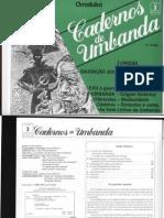 libretas umbanda (3)