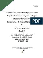 prjctformulation_gdlns_B