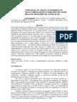 PERFIL NUTRICIONAL DE CRIANÇAS INSERIDAS NO PROGRAMA BOLSA FAMÍLIA EM DUAS UNIDADES DE SAÚDE DA FAMÍLIA DO MUNICÍPIO DE VICÊNCIA