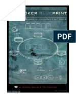 Poker Blueprint 2nd Release
