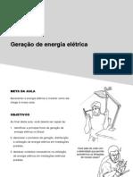 7 Basico Eletricista Predial Aula 01