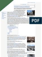 Liste Von fern Rechtsextremer Gewalt in Deutschland - De-wikipedia-Org