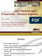 2 2 Legislative and Administrative Framework-2