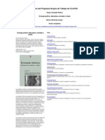 SESION_10_Alimonda - Ecología Política Completo CLACSO