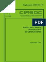 ReglamentoCirsoc_104_97