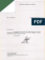 Pedido de Informacoes Terminal de Onibus (1)