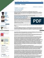 Strahlenterror - Psychotronische Waffen - Community_nachricten
