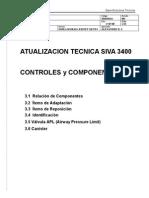 Microsoft Word - Filtro 3400esp Final