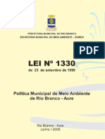 lei 1330 pdf