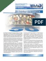 Ucla en Sintesis 401