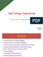 TVN en Generation of High Voltages 2 0 RP