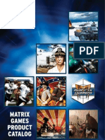 Mg Fall06 Catalog [Screen]