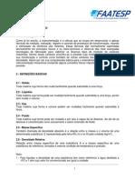 Medição de Pressão-FAATESP