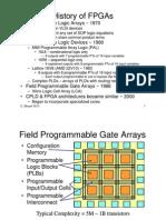 FPGA6250x