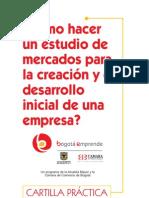 cartilla_estudio_mercado