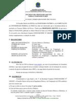 Editalab_05_NC_CEE_EEEC