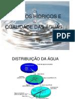 (Introdução_conceitos e qualidade das aguas)