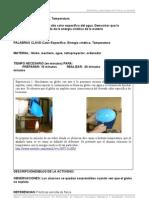 FichaActividades-EnseñanzaPractica (3)