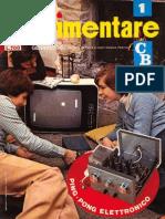 Sperimentare 1976_01