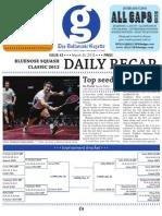 Gazette Squash Recap 2_30 March_F