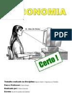 hsst_Ergonomia