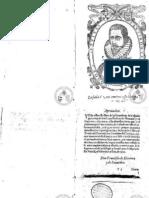 1600 - Pacheco - La Grandeza de La Espada
