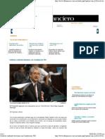 30-03-12 Calderón confunde televisión con Constitución