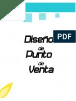 Diseño Punto