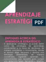 DIAPOSITIVAS DE APRENDIZAJE