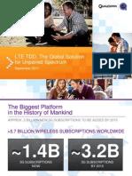 LTE_TDD_Web_091911