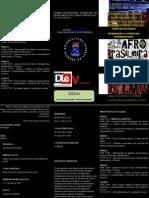 Folder Modelo2
