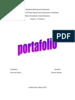 portafolio 02