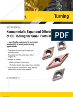 A07-297 OD Expanded Small Parts