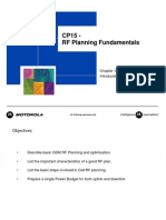 Ch1_Introduction to RF Planning