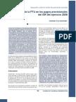 449_Disminución de la PTU en los pagos provisionales