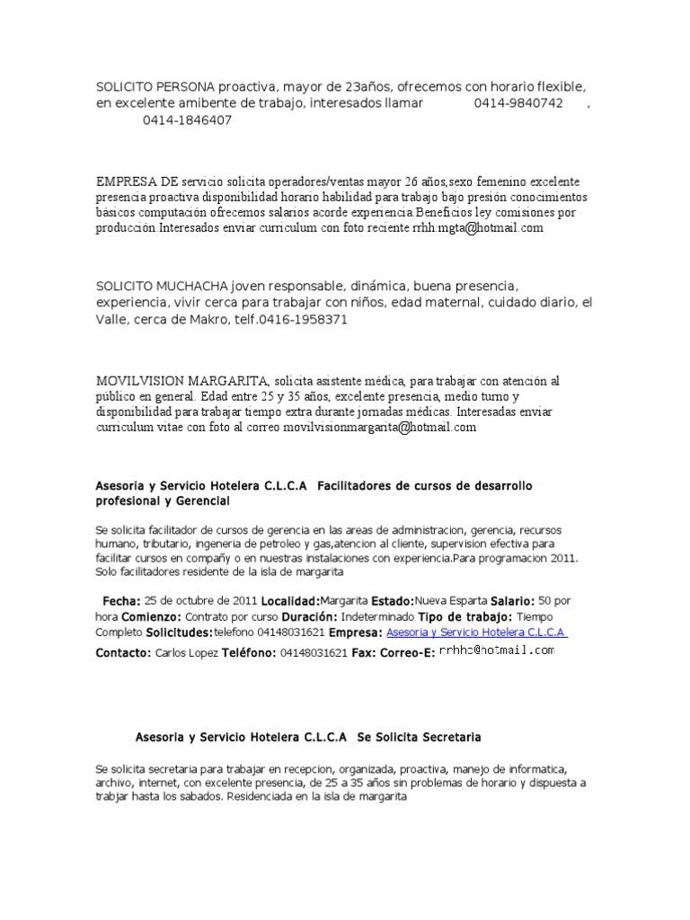 Bonito Asistente De Gerente Habilidades Curriculum Vitae Componente ...