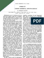 Aspectos Medicos s.doloroso Abdominal