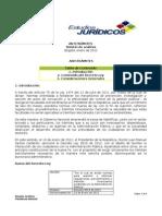 Copia de Análisis jurídico del Decreto-Ley Anti-trámites