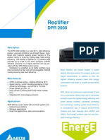 Fact Sheet DPR-2000-EnergE En