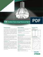 p16-cutsheet-42711_dc