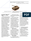 WW2NewsLetterVol#2 No.15