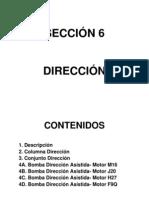 6Dirección