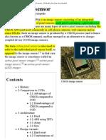 Active Pixel Sensor - Wikipedia, The Free Encyclopedia