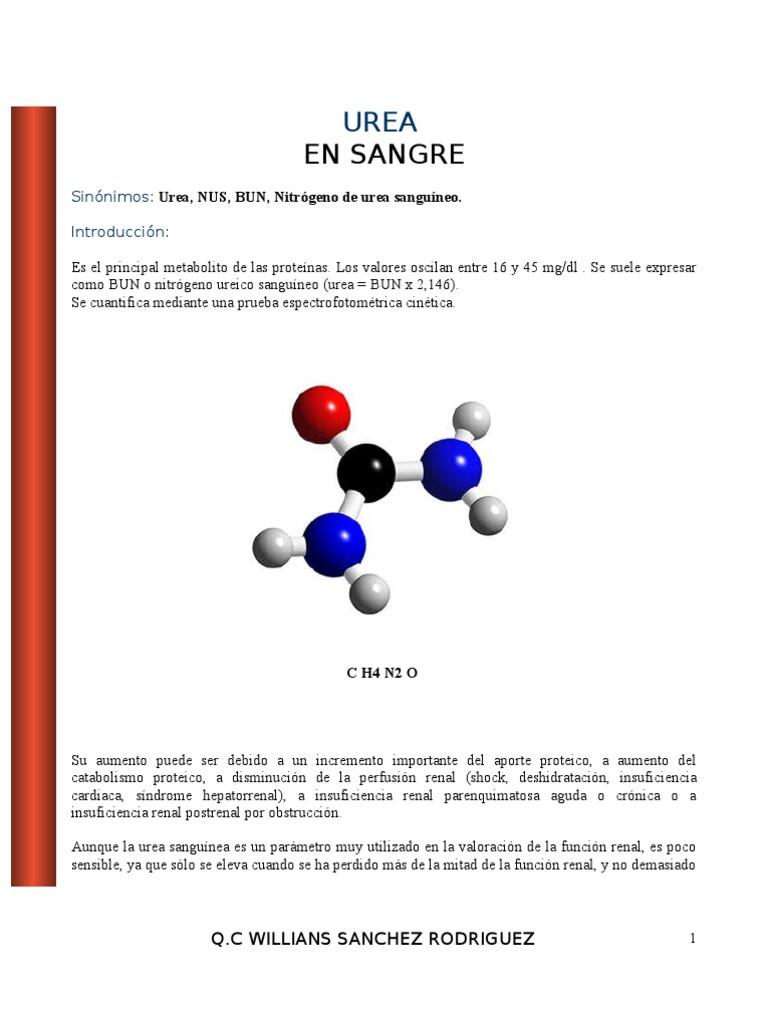 alimentos ricos en acido urico pdf calculo de acido urico se ve en tacna los boquerones en vinagre tiene acido urico
