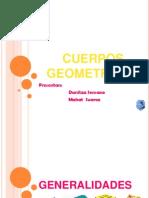 figuras geometricas pp