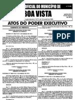 diario_3146