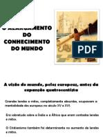 trabalhodehistria-100718202848-phpapp02