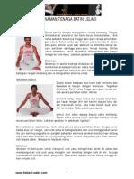 14 Senaman Seks Lelaki - trebest.webs.com