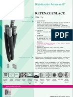 Retenax_enlace